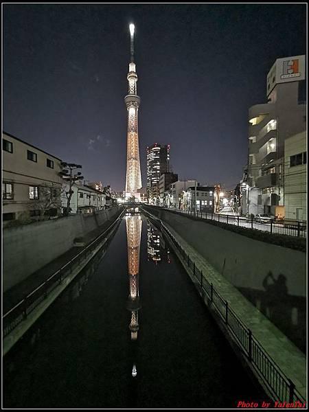 東京day2-5晴空塔342.jpg