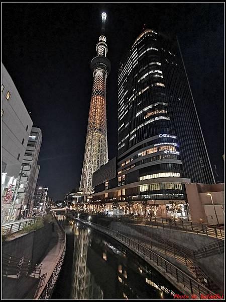 東京day2-5晴空塔334.jpg