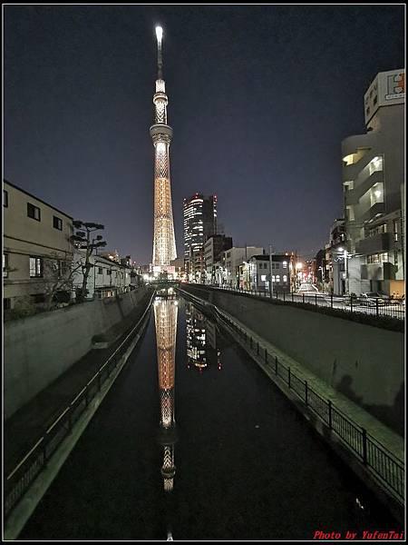 東京day2-5晴空塔344.jpg