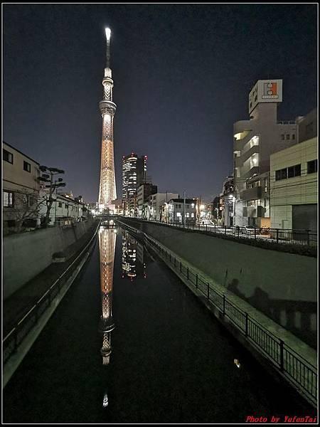東京day2-5晴空塔349.jpg