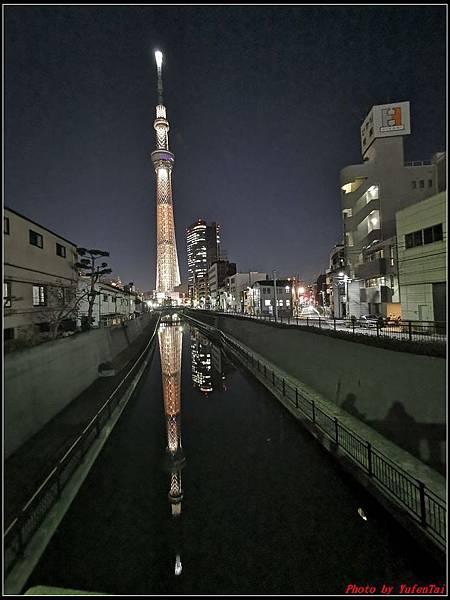 東京day2-5晴空塔345.jpg