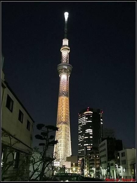 東京day2-5晴空塔357.jpg