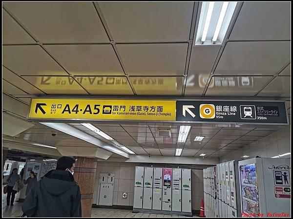 東京day2-6淺草夜拍005.jpg