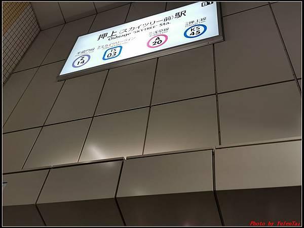 東京day2-6淺草夜拍001.jpg