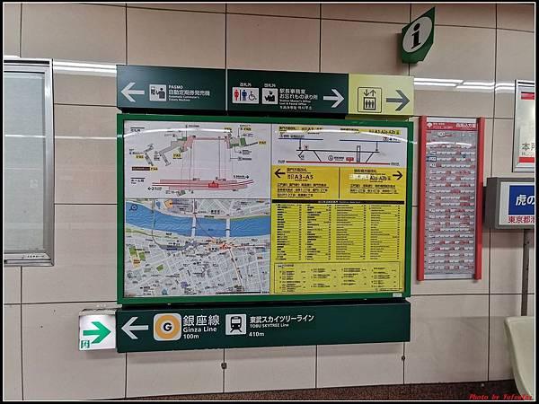 東京day2-6淺草夜拍003.jpg