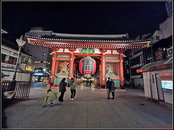 東京day2-6淺草夜拍013.jpg