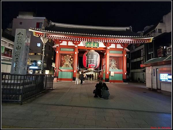 東京day2-6淺草夜拍017.jpg
