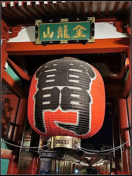 東京day2-6淺草夜拍020.jpg
