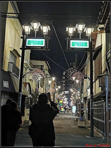 東京day2-6淺草夜拍028.jpg