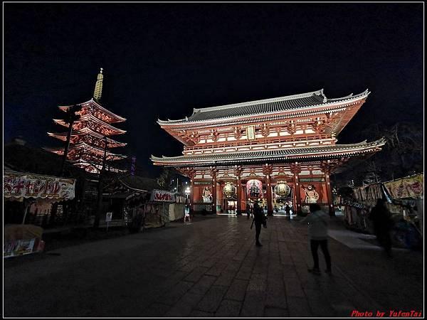 東京day2-6淺草夜拍037.jpg