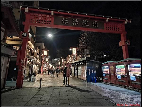 東京day2-6淺草夜拍034.jpg