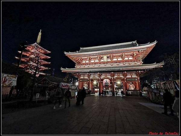東京day2-6淺草夜拍039.jpg