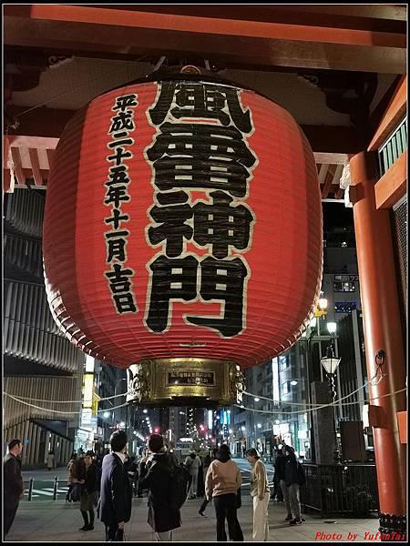 東京day2-6淺草夜拍026.jpg