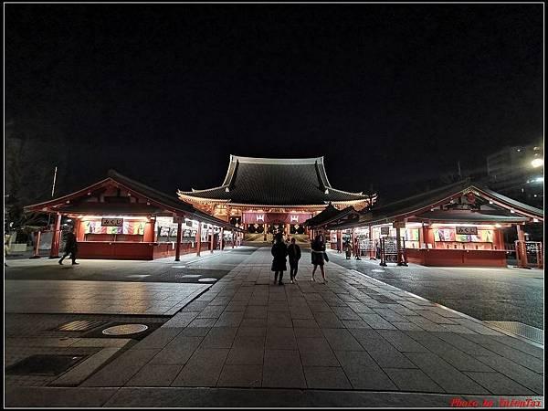 東京day2-6淺草夜拍048.jpg