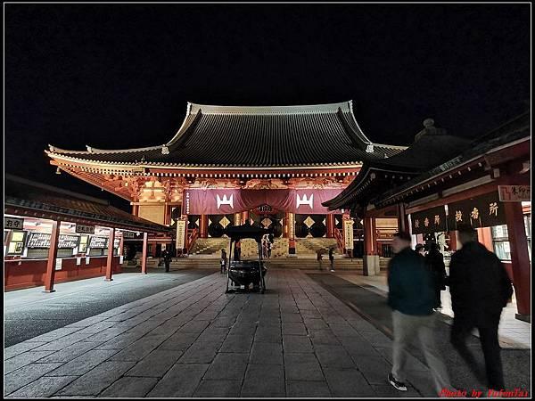 東京day2-6淺草夜拍058.jpg
