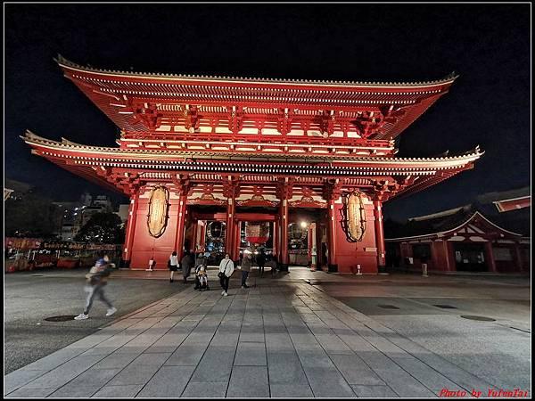 東京day2-6淺草夜拍057.jpg