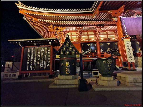 東京day2-6淺草夜拍063.jpg
