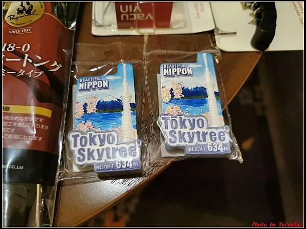 東京day2-7戰利品014.jpg