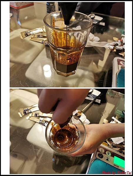 400次咖啡4.jpg