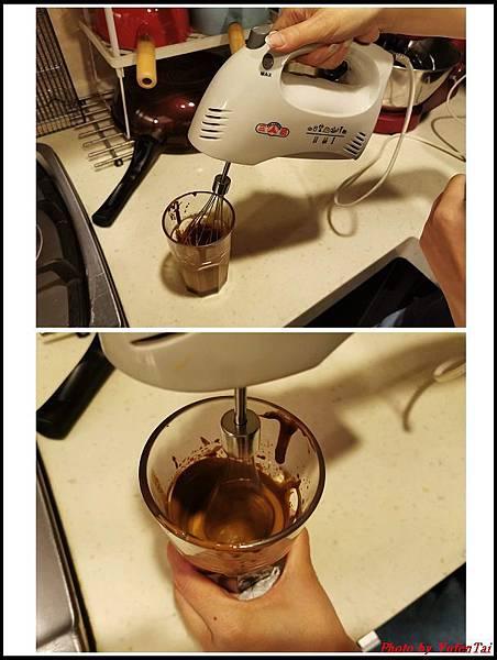 400次咖啡5.jpg
