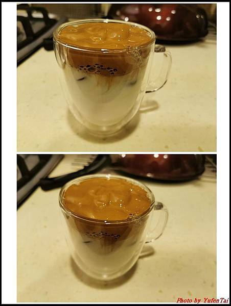 400次咖啡7.jpg