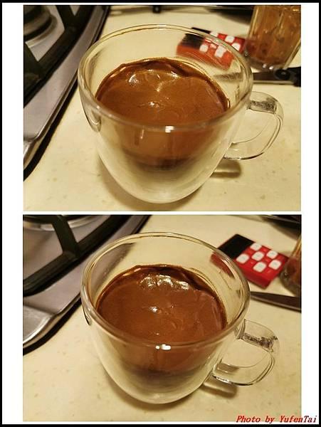 400次咖啡06.jpg