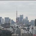 東京day3-1早餐012.jpg