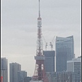 東京day3-1早餐006.jpg