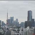 東京day3-1早餐014.jpg