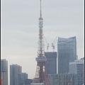 東京day3-1早餐001.jpg