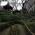 東京day3-1早餐020.jpg