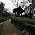 東京day3-1早餐021.jpg