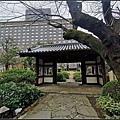 東京day3-1早餐024.jpg