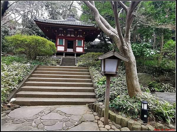 東京day3-1早餐025.jpg