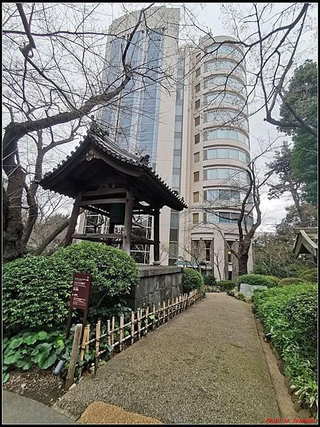東京day3-1早餐029.jpg