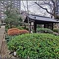 東京day3-1早餐031.jpg