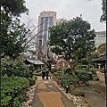 東京day3-1早餐036.jpg