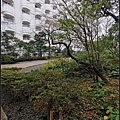 東京day3-1早餐043.jpg