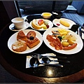 東京day3-1早餐059.jpg