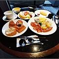 東京day3-1早餐066.jpg