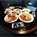 東京day3-1早餐064.jpg