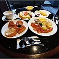 東京day3-1早餐062.jpg