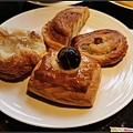 東京day3-1早餐068.jpg