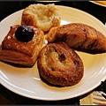 東京day3-1早餐070.jpg