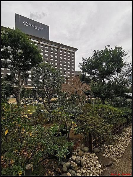 東京day3-1早餐127.jpg