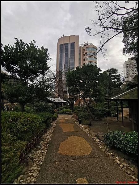 東京day3-1早餐128.jpg