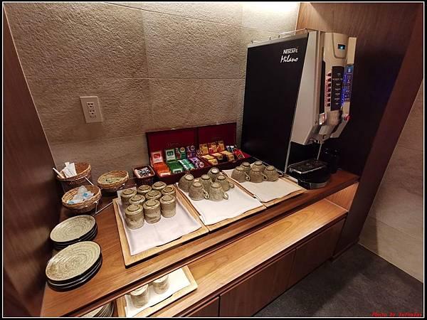 東京day3-1早餐133.jpg