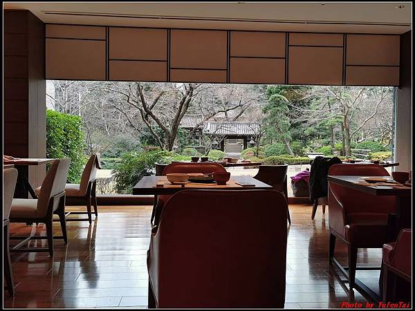 東京day3-1早餐143.jpg