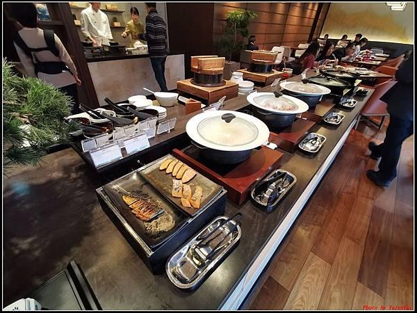 東京day3-1早餐139.jpg