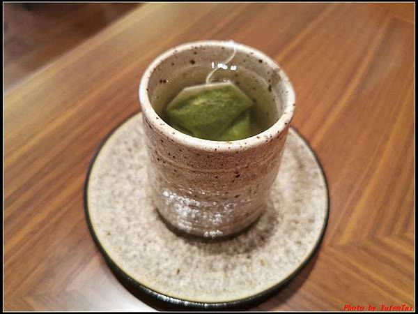 東京day3-1早餐148.jpg
